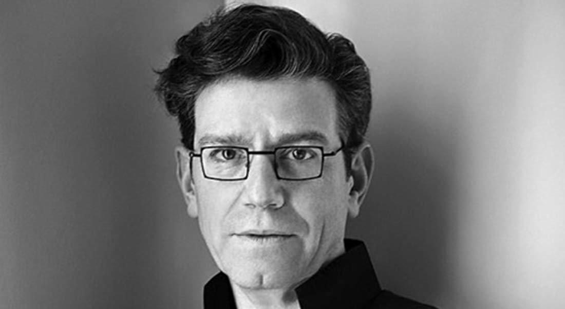 Robert Carsen - Critique sortie Classique / Opéra Paris Théâtre des Champs-Élysées
