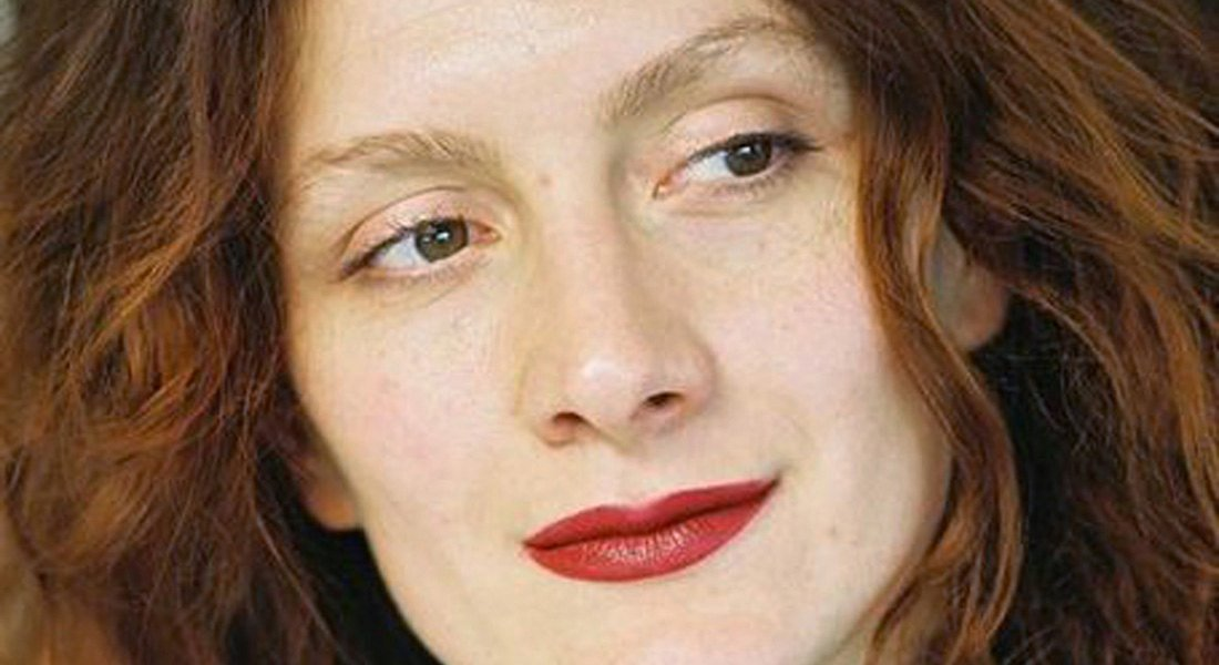 Emmanuelle Cordoliani - Critique sortie Classique / Opéra  Opéra-Théâtre de Clermont-Ferrand