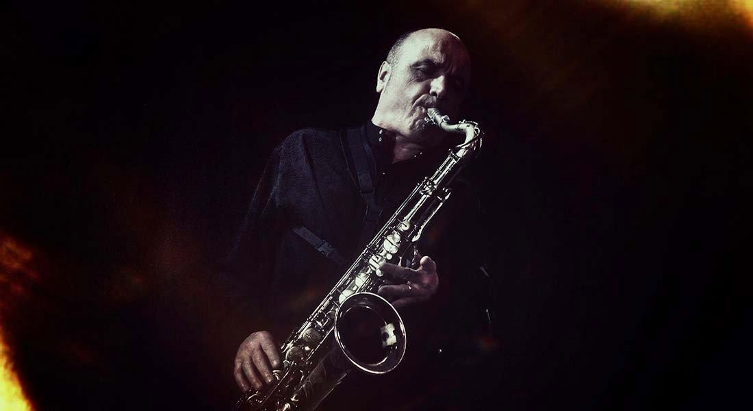 Archimusic - Critique sortie Jazz / Musiques Meudon _Centre d'art et de culture de Meudon