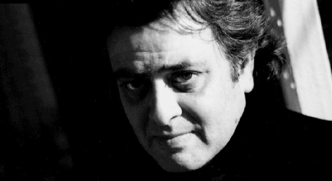 Martin Matalon - Critique sortie Classique / Opéra Marseille Opéra de Marseille