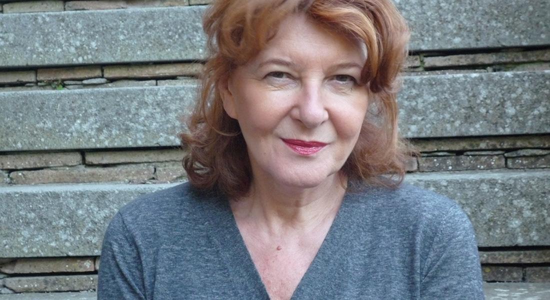 Mme Klein - Critique sortie Théâtre Paris Théâtre des Abbesses