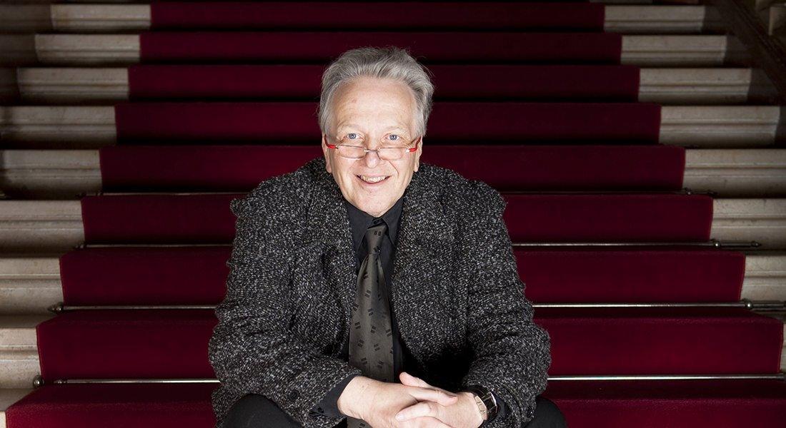 Accompagner de jeunes chanteurs à l'année - Critique sortie Classique / Opéra Genève Grand Théâtre de Genève - Opéra des Nations.