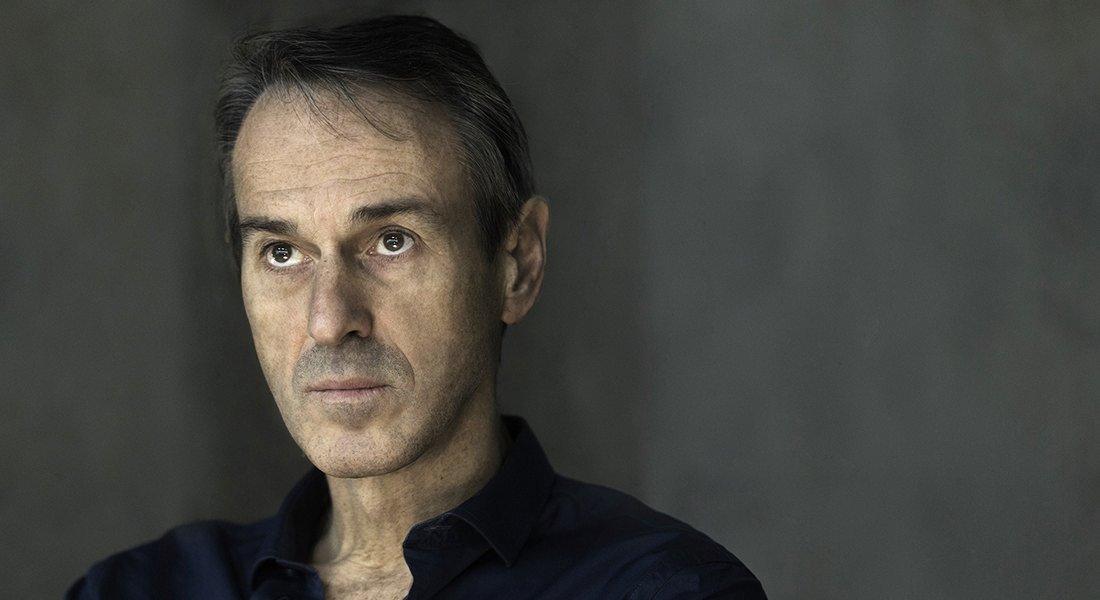 Ivo van Hove - Critique sortie Classique / Opéra  TNP Villeurbanne