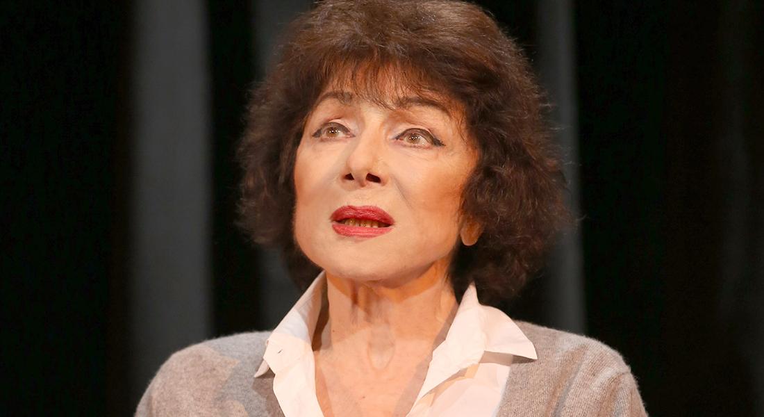 L'Amante anglaise - Critique sortie Théâtre Paris THEATRE DU LUCERNAIRE