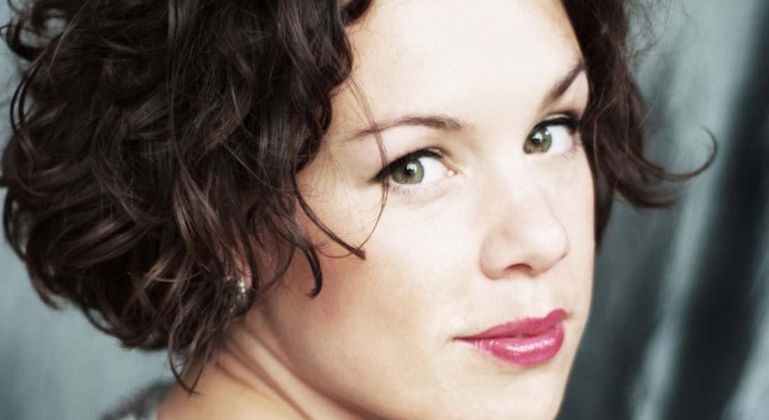 Mahagonny Songspiel, Les Sept Péchés capitaux, Pierrot lunaire - Critique sortie Classique / Opéra Strasbourg Opéra de Strasbourg