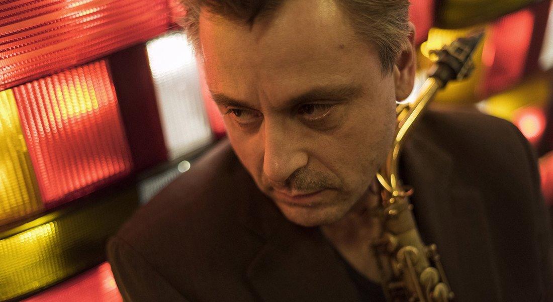 Pierrick Pedron « Unknown » - Critique sortie Jazz / Musiques Paris Duc des Lombards