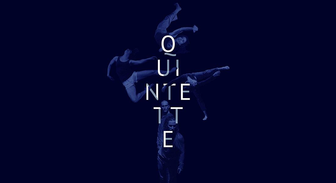 Coup double pour Jann Gallois - Critique sortie Danse Cannes Théâtre La Licorne