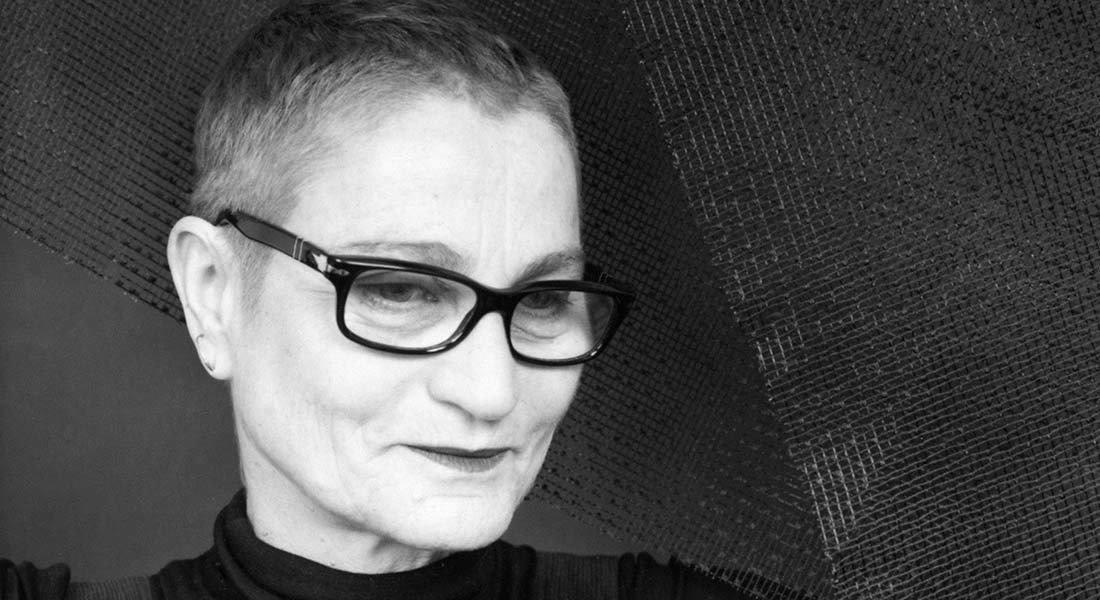 Robyn Orlin - Critique sortie Classique / Opéra DIJON Auditorium de Dijon