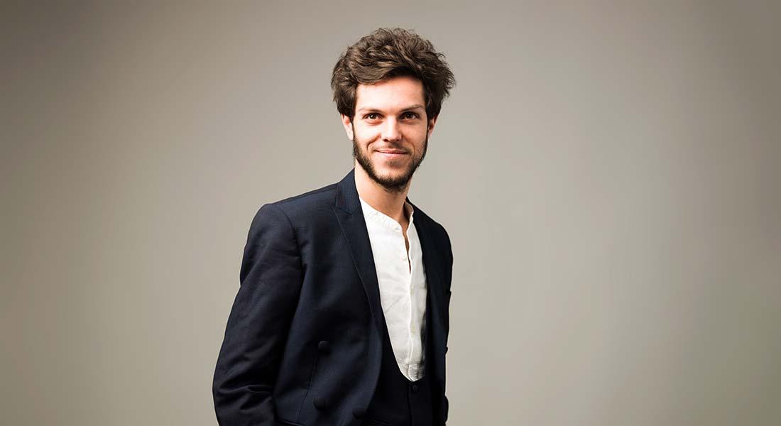 Raphaël Pichon et l'Ensemble Pygmalion - Critique sortie Classique / Opéra Paris Salle des concerts - Cité de la musique
