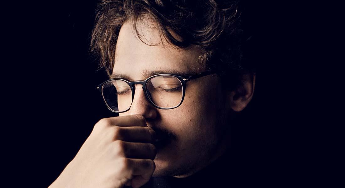 Lucas Debargue - Critique sortie Classique / Opéra Paris Philharmonie de Paris