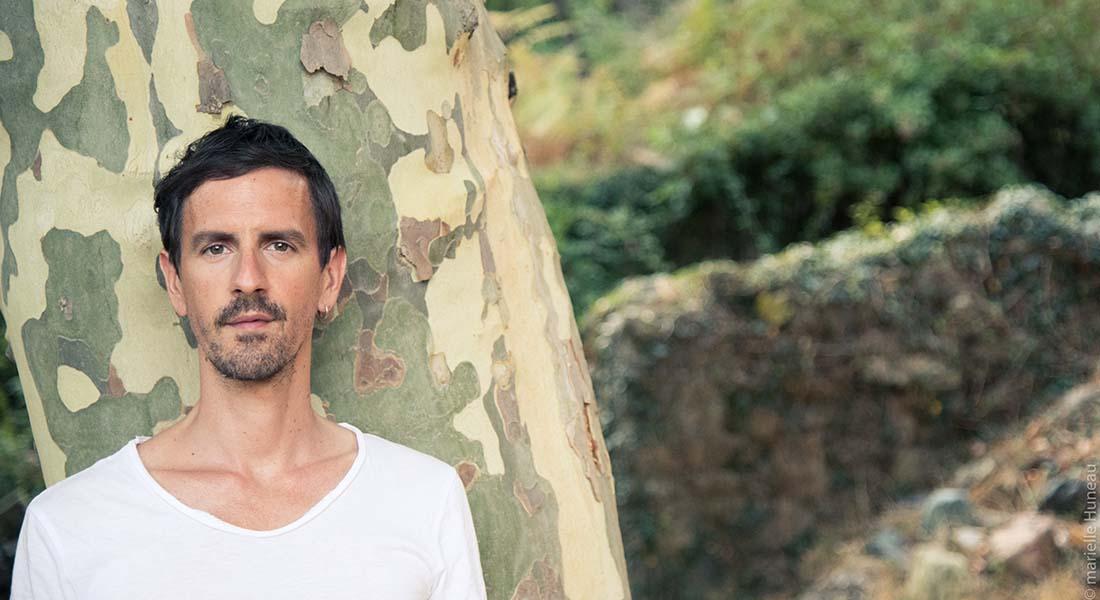 Olivier Bogé - Critique sortie Jazz / Musiques Paris Sunset-Sunside