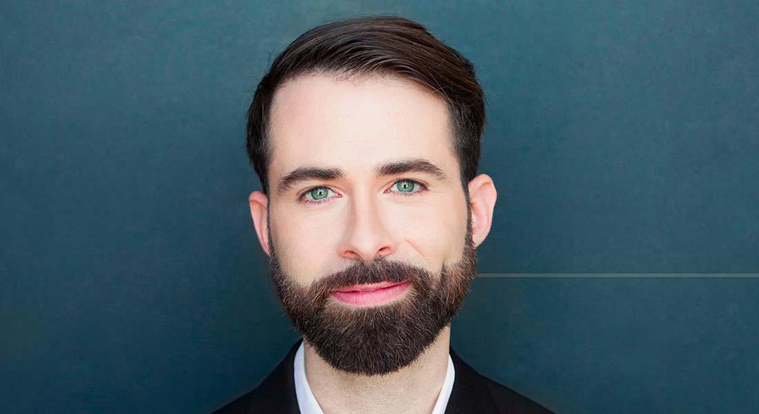 Laurent Deleuil : baryton tout-terrain - Critique sortie Classique / Opéra