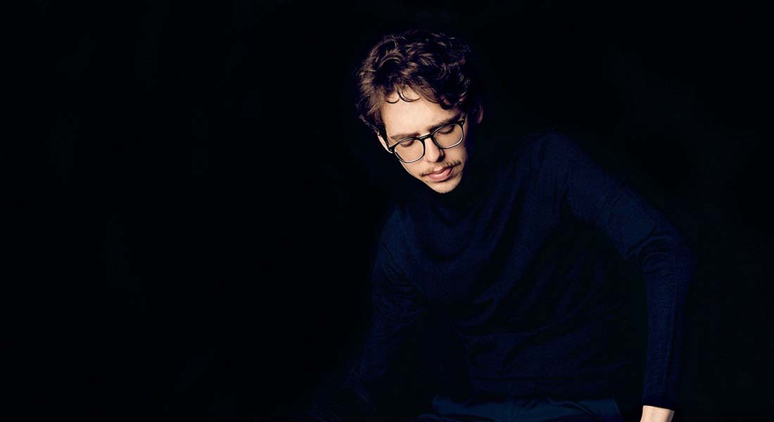 Lucas Debargue et l'ONDIF - Critique sortie Classique / Opéra Paris Philharmonie