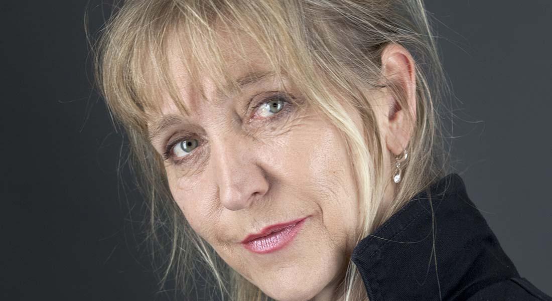 Mary's à minuit - Critique sortie Théâtre Bordeaux Théâtre National de Bordeaux en Aquitaine