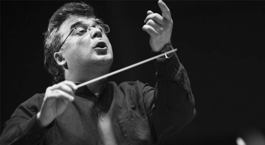 Debussy 100 - Critique sortie Classique / Opéra Paris Philharmonie de Paris