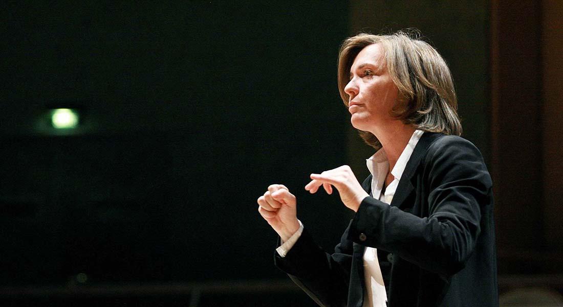 Insula Orchestra - Critique sortie Classique / Opéra Boulogne-Billancourt La Seine Musicale