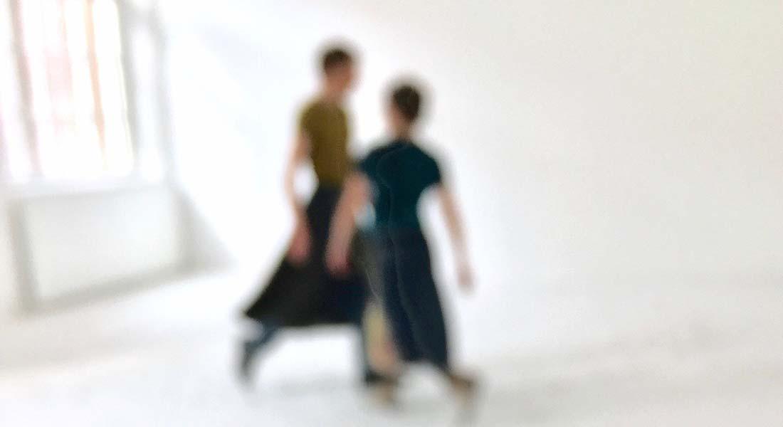Songlines - Critique sortie Danse Paris Atelier de Paris – Carolyn Carlson