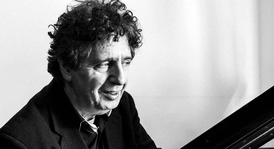 le chant, au-delà du son - Critique sortie Classique / Opéra Lyon