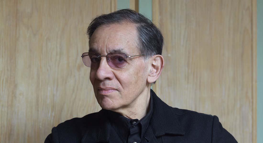 Alfredo Arias / Elle - Critique sortie Théâtre Paris Athénée Théâtre Louis-Jouvet