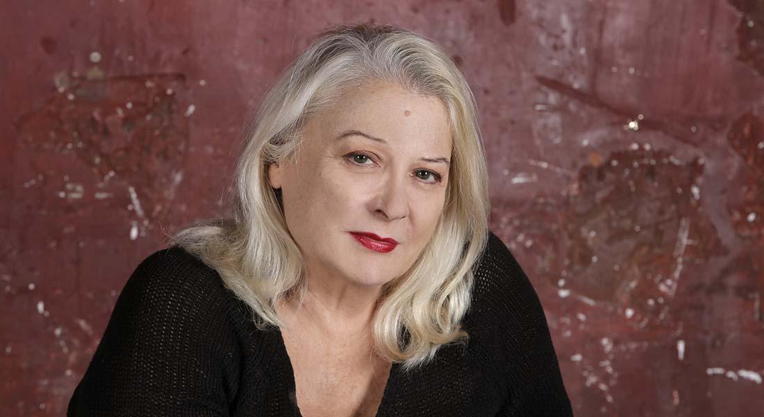 La Femme rompue - Critique sortie Théâtre Paris Théâtre Hébertot
