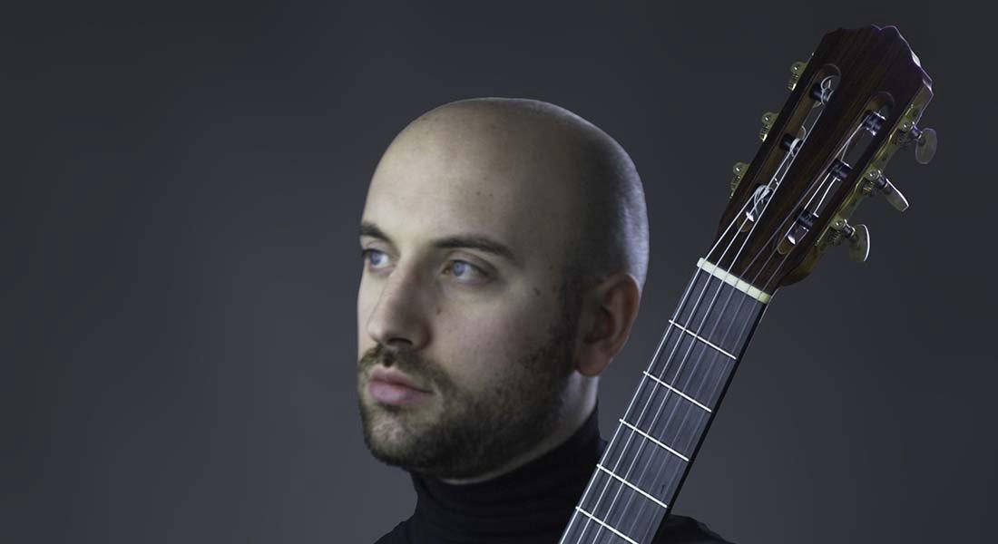 Concours et festival internationaux de guitare Maurizio Biasini - Critique sortie Classique / Opéra Paris CRR de Paris