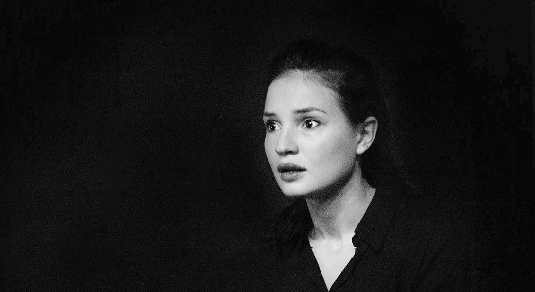 Agatha - Critique sortie Théâtre Paris Théâtre de l'Epée de bois