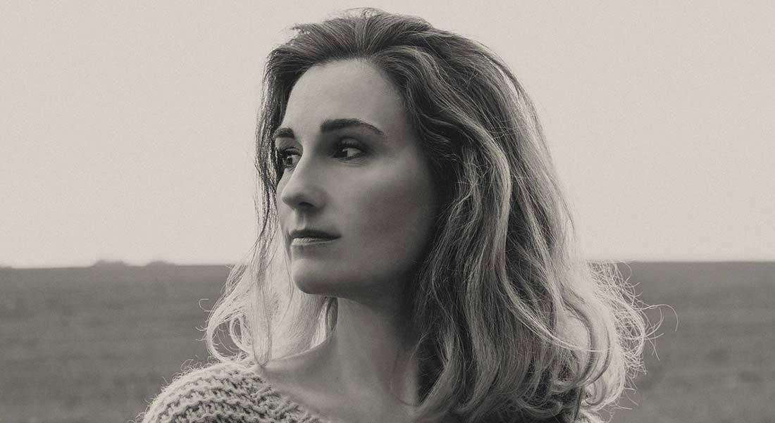 Anne-Catherine Gillet - Critique sortie Classique / Opéra Paris Opéra-Comique