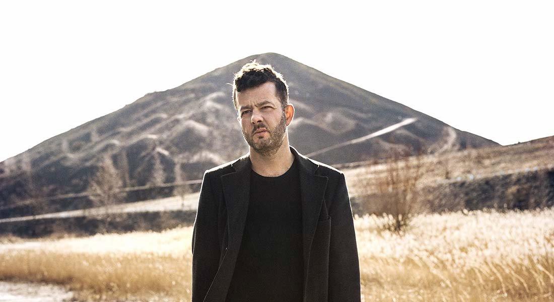 Daniel Zimmermann, grande voix du trombone - Critique sortie Jazz / Musiques
