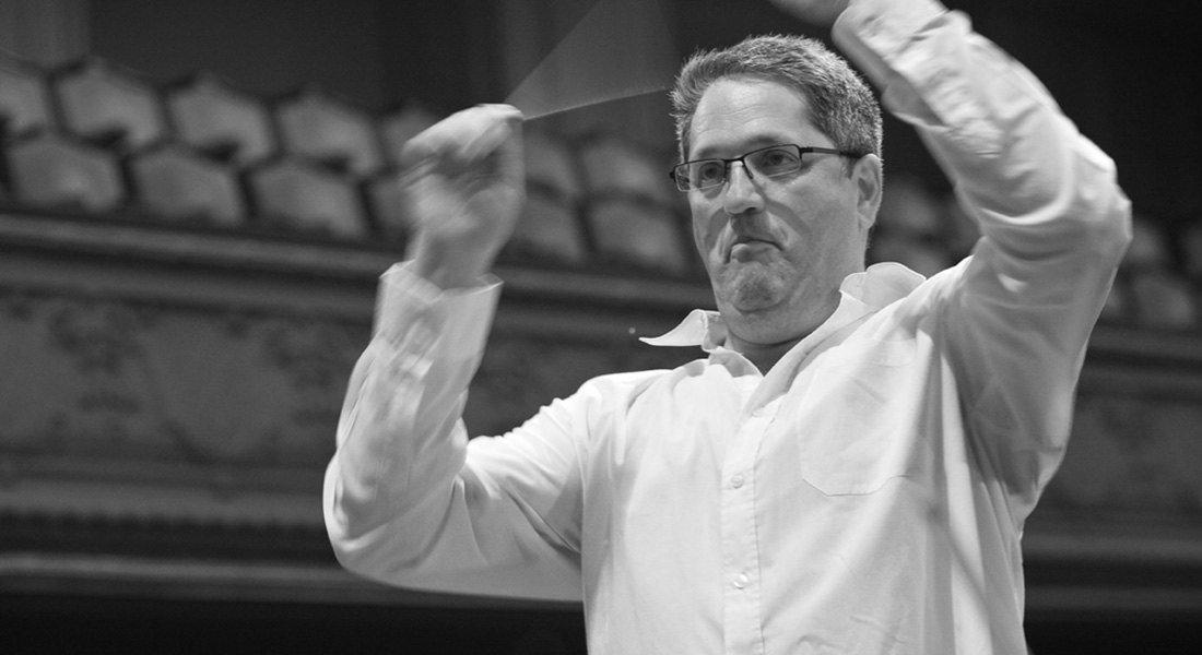 Le Financier et le Savetier - Critique sortie Classique / Opéra Paris Le Trianon