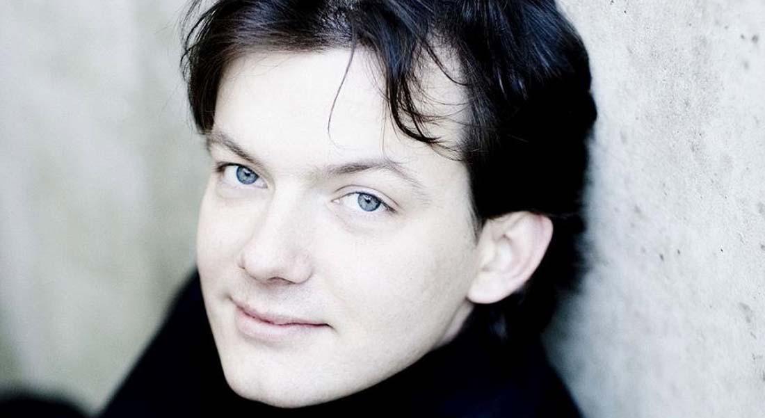 Orchestre du Gewandhaus de Leipzig - Critique sortie Classique / Opéra Paris Philharmonie