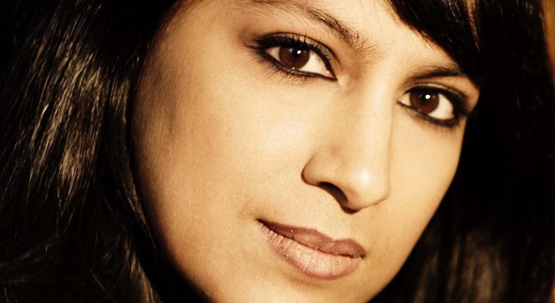 Shani Diluka & Karine Deshayes - Critique sortie Classique / Opéra Nanterre Maison de la musique de Nanterre