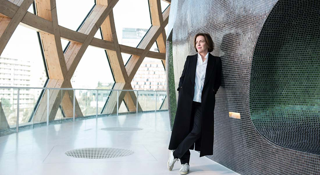 La Nonne sanglante - Critique sortie Classique / Opéra Paris Opéra-Comique