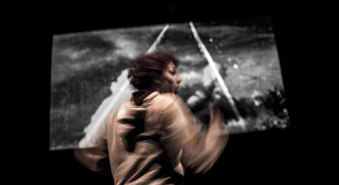 Focus « Exil » - Critique sortie Théâtre Paris La Maison des Métallos