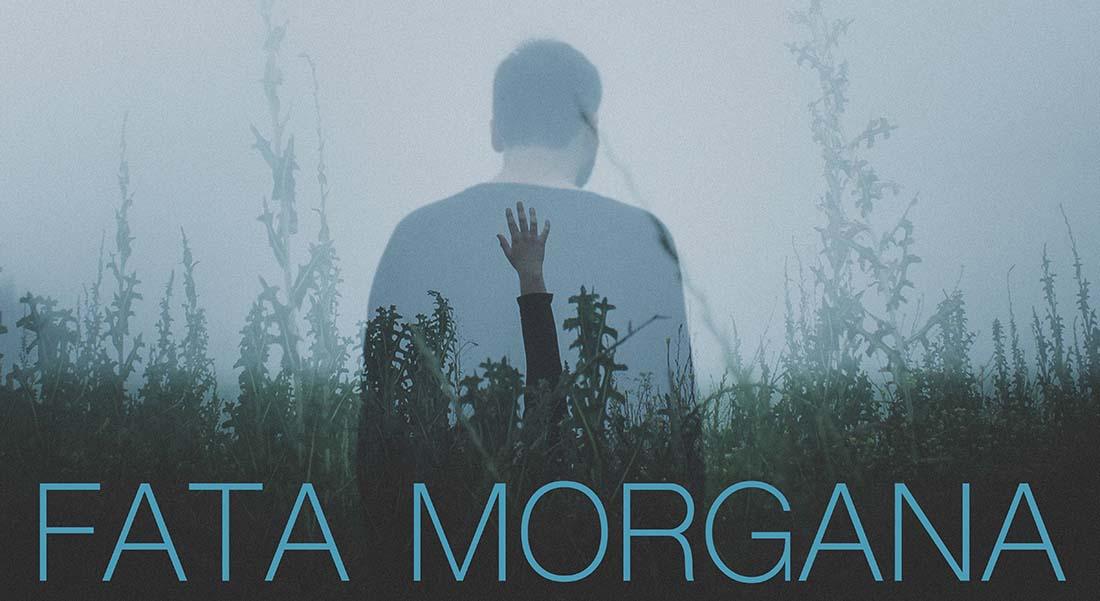 Fata Morgana - Critique sortie Danse Saint-Ouen-L'Aumône Abbaye de Maubuisson