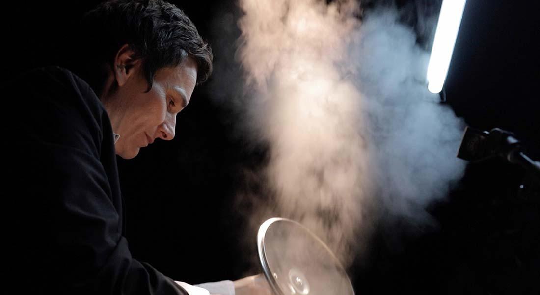 La Tentation des pieuvres - Critique sortie Classique / Opéra Nanterre Maison de la musique de Nanterre
