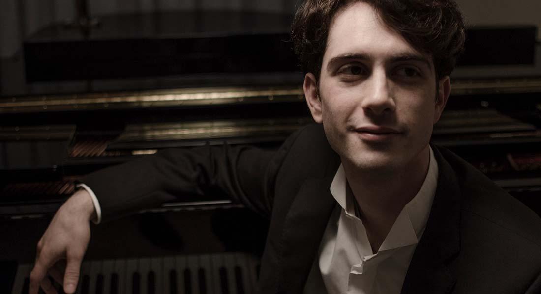 Festival Chopin à Paris - Critique sortie Classique / Opéra Paris Orangerie de Bagatelle