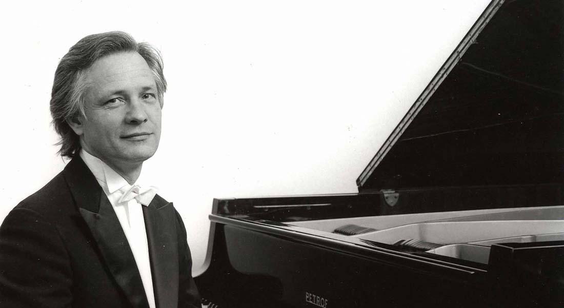 Chopin au jardin - Critique sortie Classique / Opéra Paris Parc Montsouris