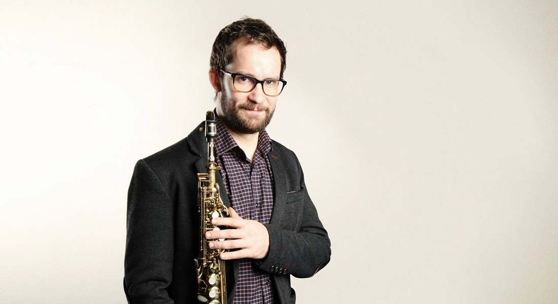 Jazz à Ramatuelle - Critique sortie Jazz / Musiques Ramatuelle Théâtre de Verdure