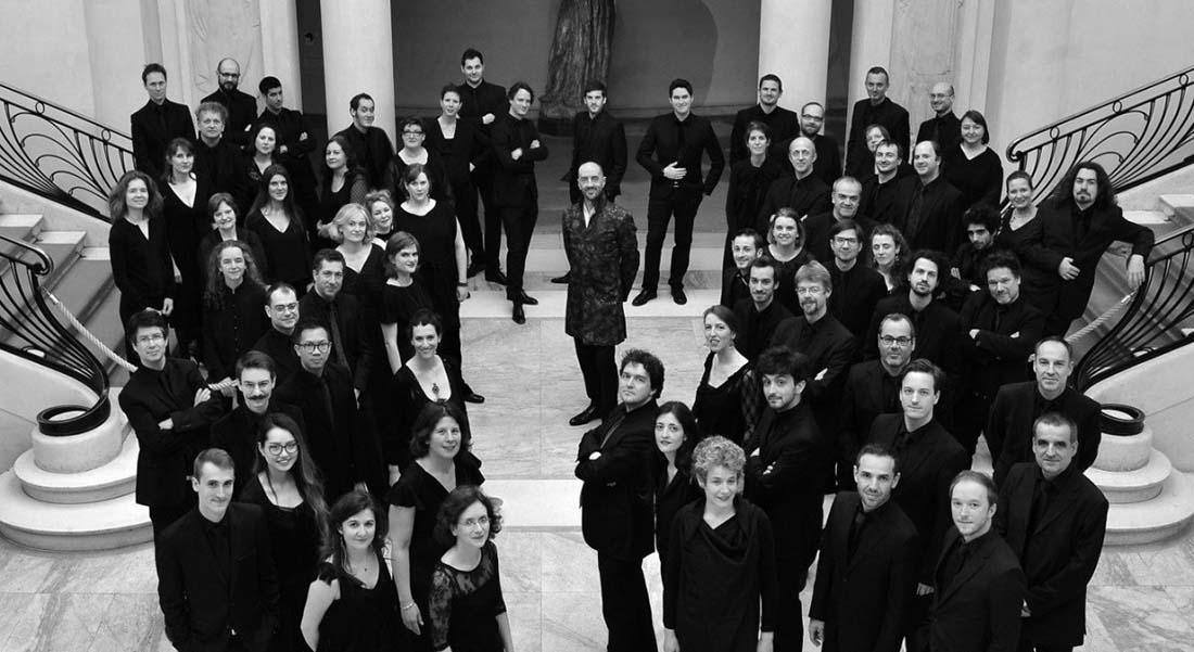 Mozart à Salzbourg - Critique sortie Classique / Opéra  Espace Gartempe