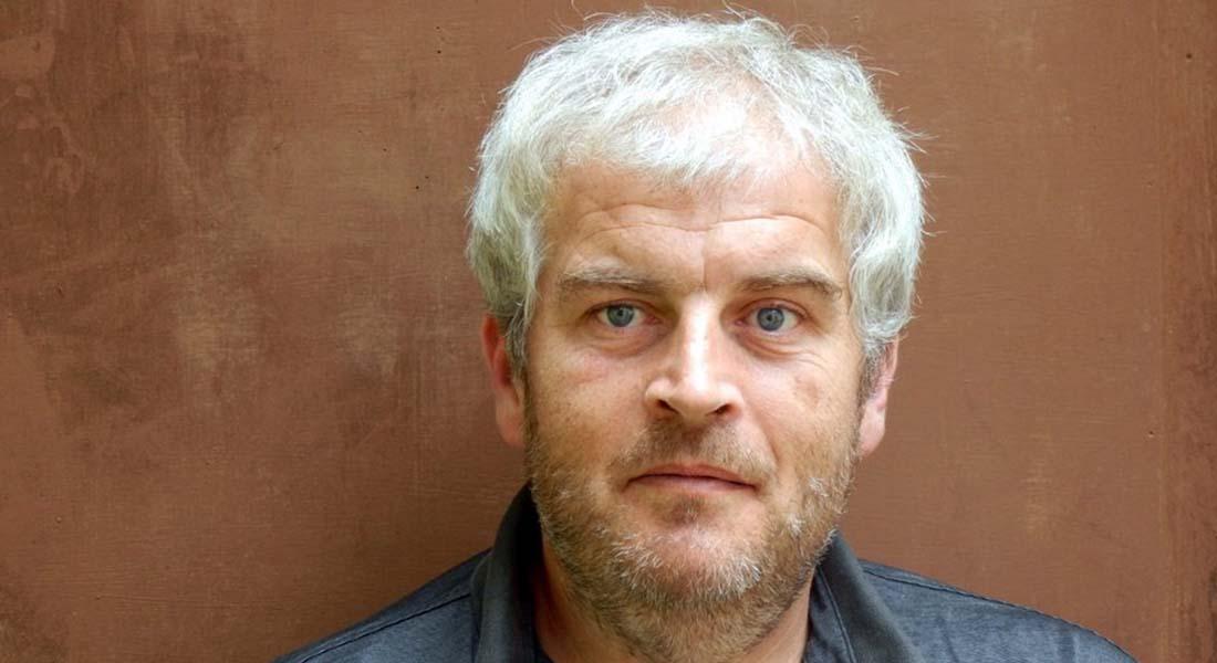Olivier Mellor / L'Etabli - Critique sortie Théâtre Paris Théâtre de l'Epée de bois