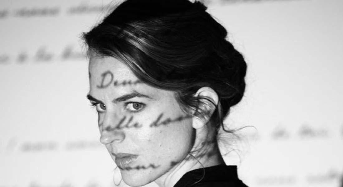 24h de la vie d'une femme sensible - Critique sortie Avignon / 2018 Avignon Avignon Off. Théâtre du Verbe fou