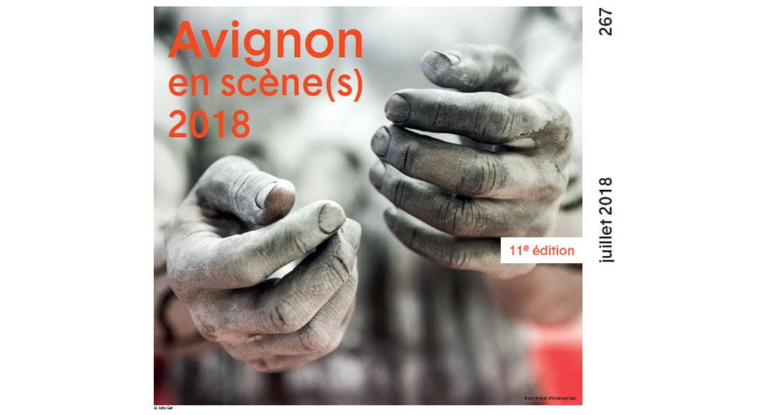 Tous différents, tous semblables… - Critique sortie Avignon / 2018 Avignon