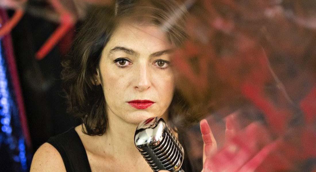 Festival Contre Courant - Critique sortie Avignon / 2018 Avignon