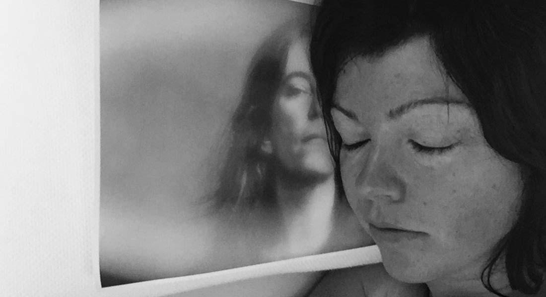Mes nuits avec Patti (Smith) - Critique sortie Avignon / 2018 Avignon Avignon Off. La Manufacture