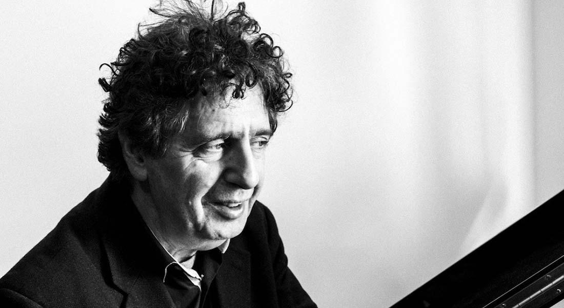 Anniversaire Michaël Levinas - Critique sortie Jazz / Musiques Paris La Scala Paris