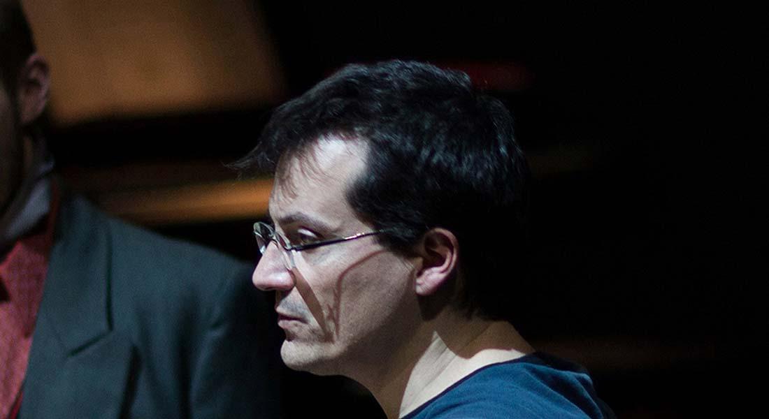 Marivaux, un patrimoine à réactiver - Critique sortie Théâtre Paris Théâtre de l'Aquarium