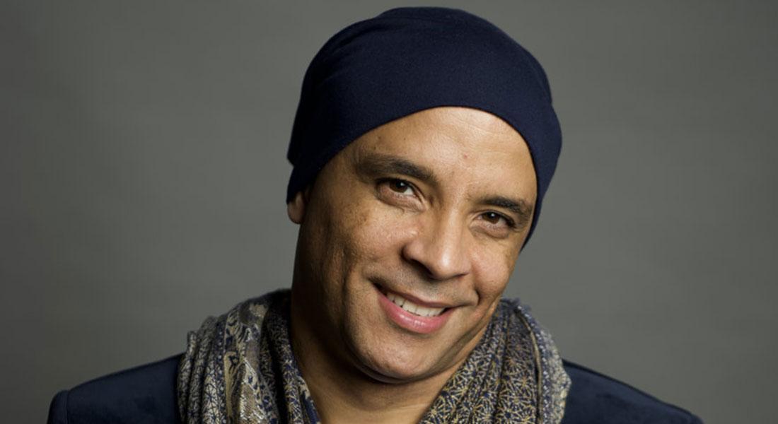 Joel Hierrezuelo - Critique sortie Jazz / Musiques 75020 Paris Studio de l'Ermitage