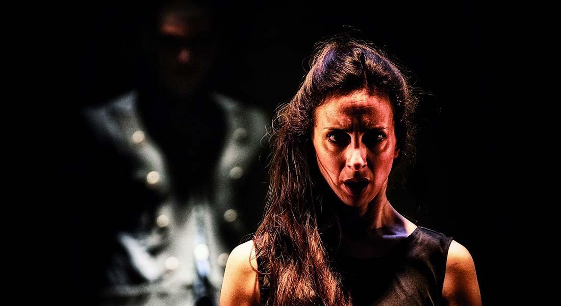 La Duchesse d'Amalfi - Critique sortie Théâtre Nîmes Théâtre de Nîmes