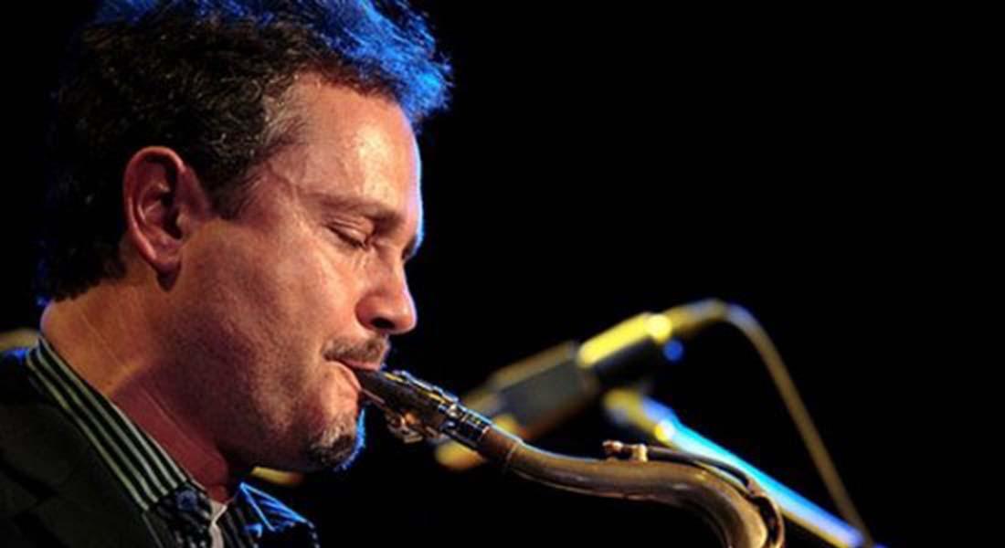 Au Baiser Salé - Critique sortie Jazz / Musiques 75001 Paris Baiser Salé