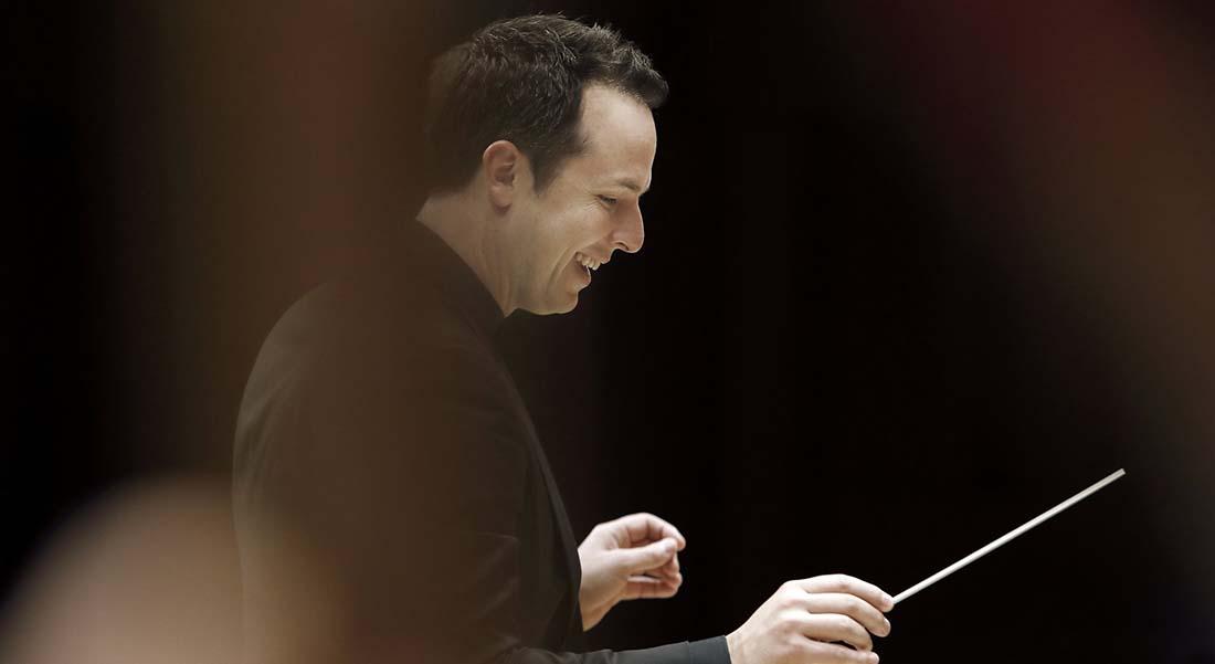 KHATCHATOURIAN ET MOUSSORGSKI - Critique sortie Classique / Opéra Paris